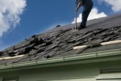 Roofing Company Springdale Ar Roofers In Springdale Arkansas