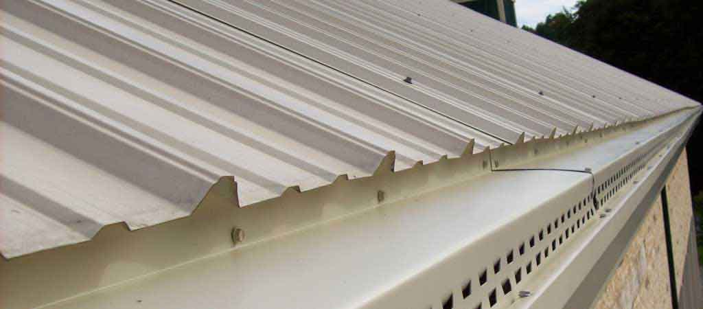 Gutter Repair Installation Siloam Springs AR | Gutter Company in