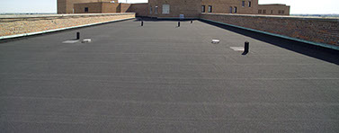Commercial Roofing Company Springdale Ar Commercial Roofer In Springdale Ar